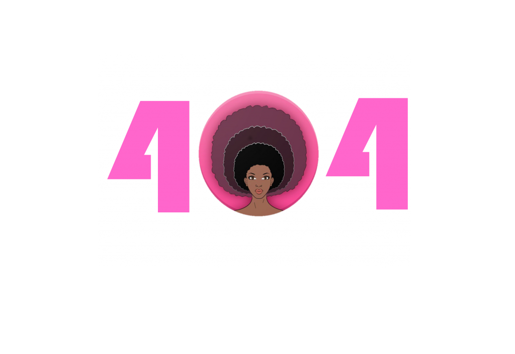 404 page 1